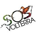 SOS Volterra
